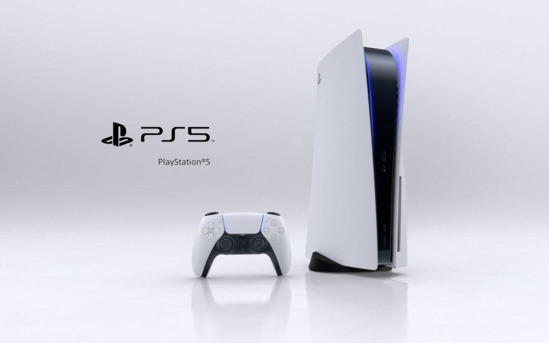 Sony incrementa la producción de PS5 un 50% para alcanzar los 10 millones de unidades producidas en diciembre