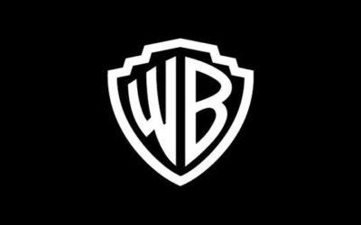 Microsoft, EA, Take-Two y Activision han mostrado interés en adquirir Warner Bros. Games