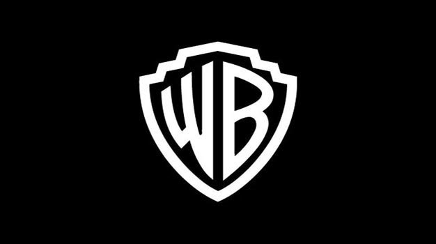 Microsoft, EA, Take-Two y Activision han mostrado interés en adquirir Warner Bros. Games