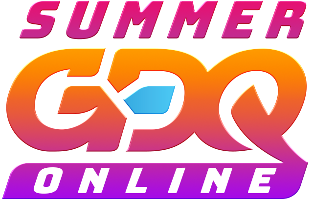 Summer Games Done Quick, está vez Online Edition