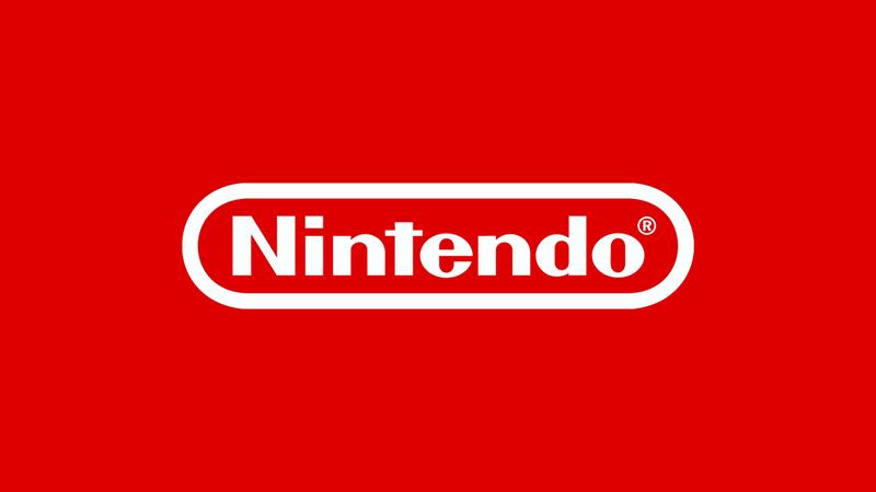 Nintendo podría comercializar un modelo más potente de Switch en 2021 acompañado de nuevos juegos