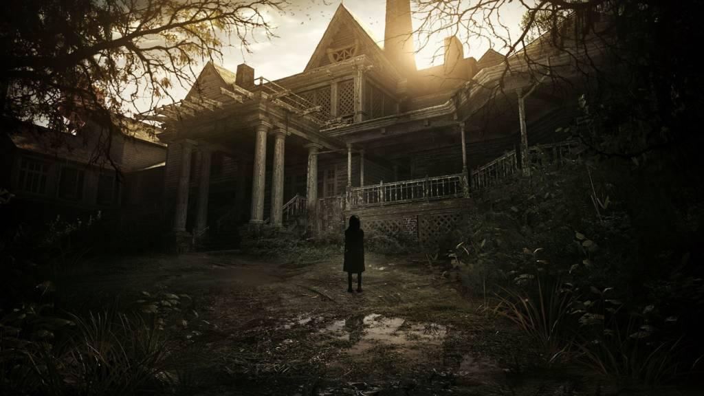 Resident Evil 7 con 7,9 millones de copias se convierte en la entrega individual más vendida de la saga (resto de cifras dentro)