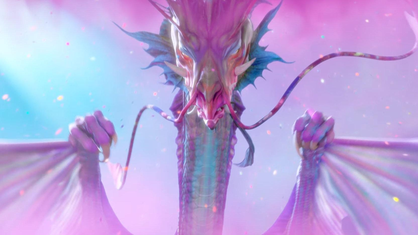 Guild Wars 2 llega a Steam y desvela su nueva expansión