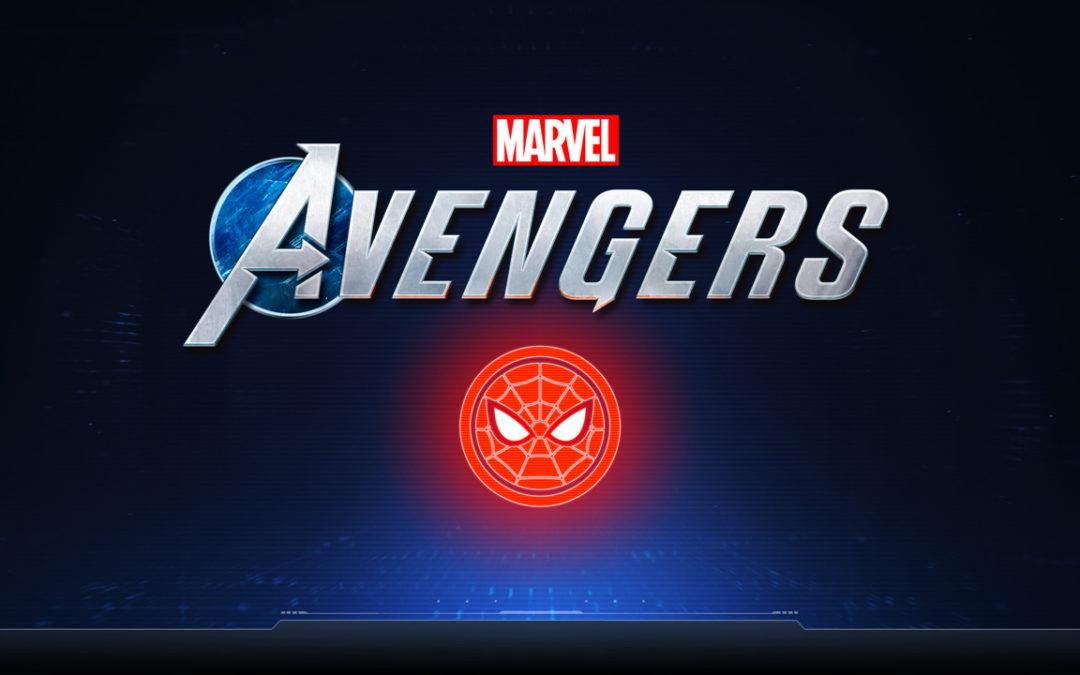 PlayStation: nuevo State of Play 6 de agosto, compatibilidad periféricos y accesorios en PS5, Spider-Man exclusivo en juego Los Vengadores