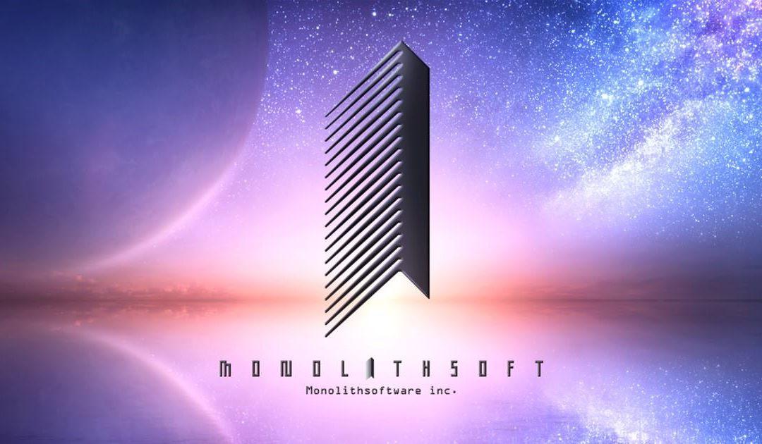Monolith Soft y el desafío de Xenoblade Chronicles: Definitive Edition