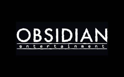 Obsidian trabaja en un proyecto secreto independiente de Avowed y Grounded
