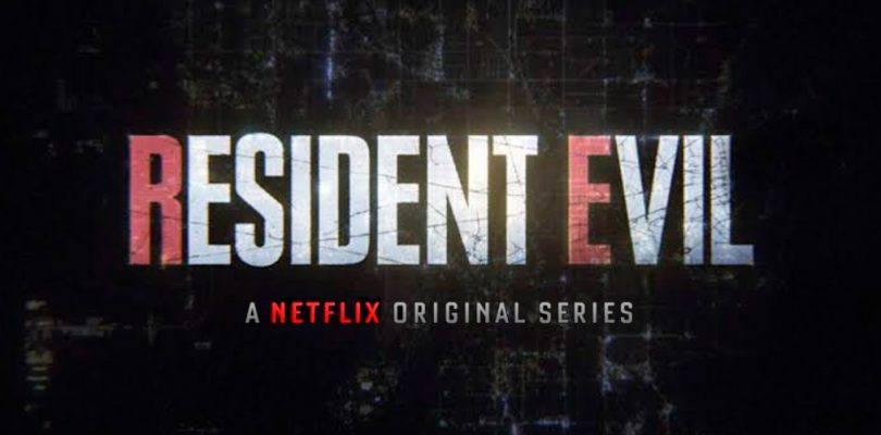 Primeros detalles de la serie de Resident Evil por Netflix