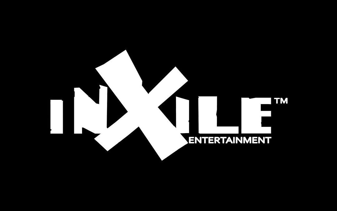 inXile ya trabaja en dos nuevos RPG tras finalizar con Wasteland 3
