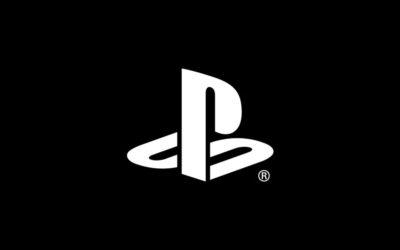 PlayStation afirma que no grabarán las conversaciones, ni en PS4 ni en PS5