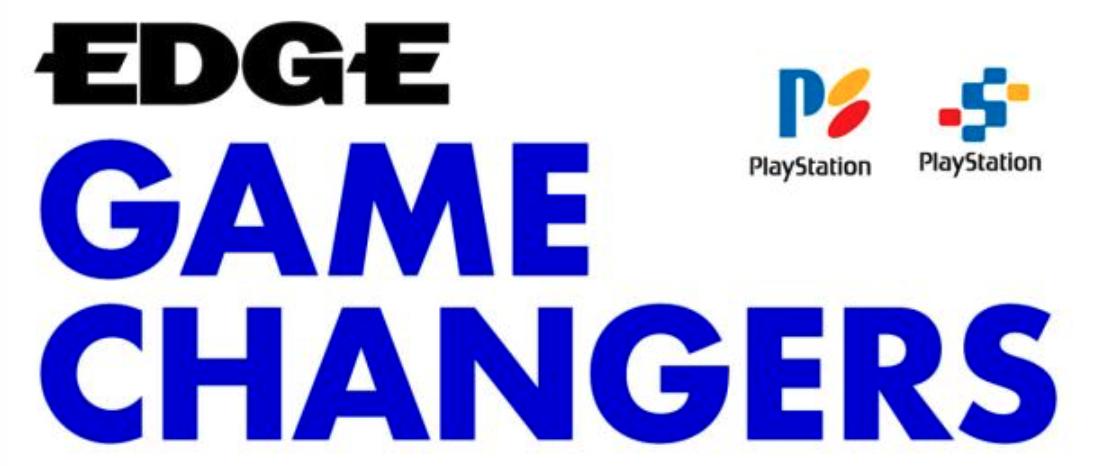 Game Changers, la creación de Playstation (Actualizado)