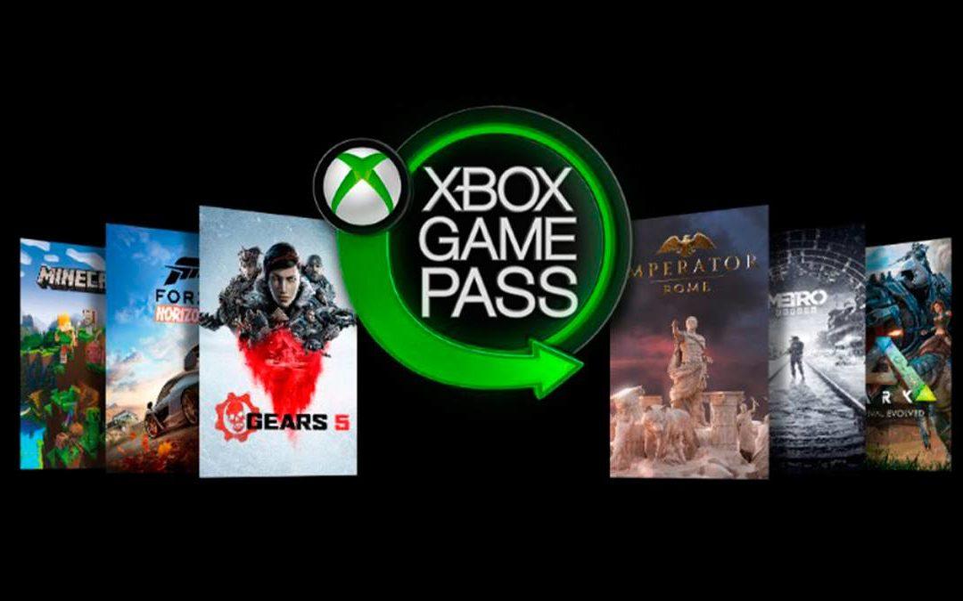 Phil Spencer confirma que, con su precio actual, «Xbox Game Pass es completamente sostenible»