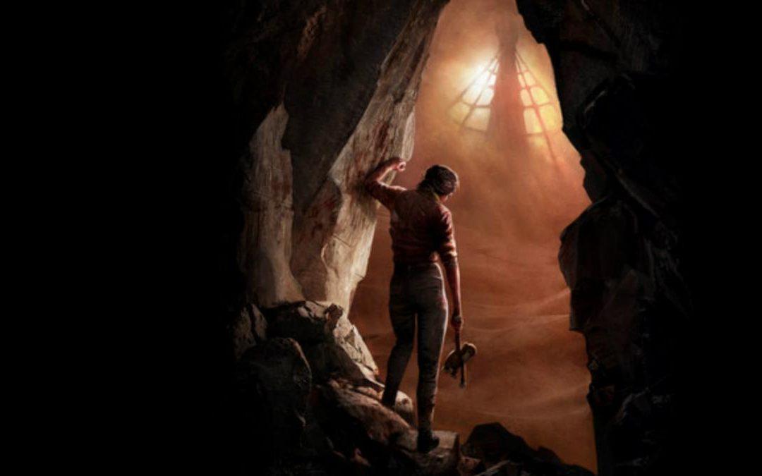 5 minutos de gameplay de Amnesia: Rebirth