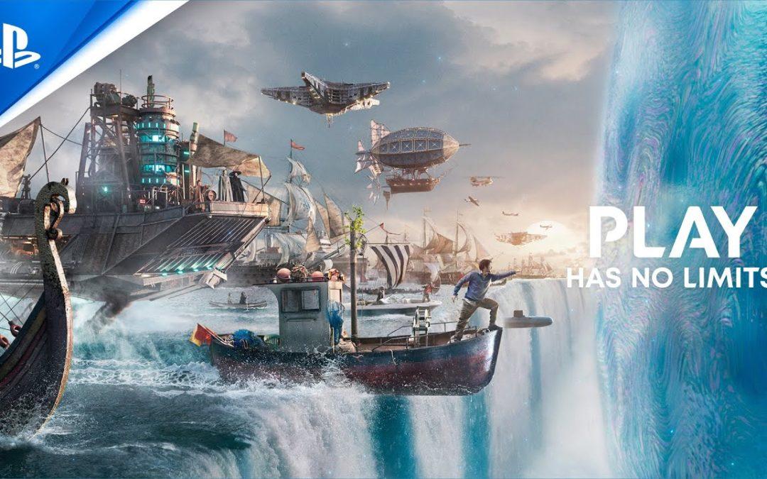 PlayStation: más de 113 millones de PS4 vendidas, PS5 expectativas de 100 millones, crecimiento estudios de forma orgánica y más