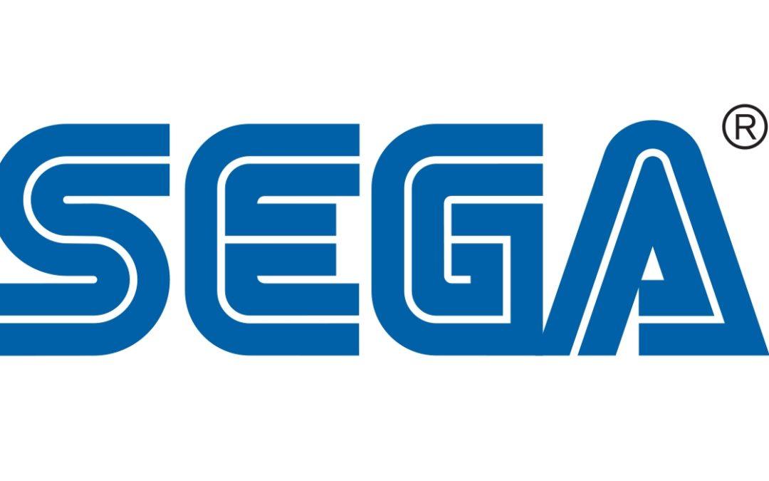 La próxima mini de SEGA podría estar dedicada a Dreamcast o SG-1000