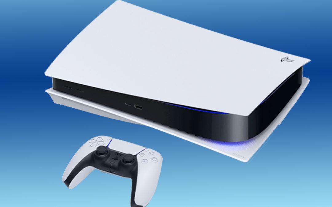 PlayStation 5: resumen análisis consola, funcionalidades, información juegos y más