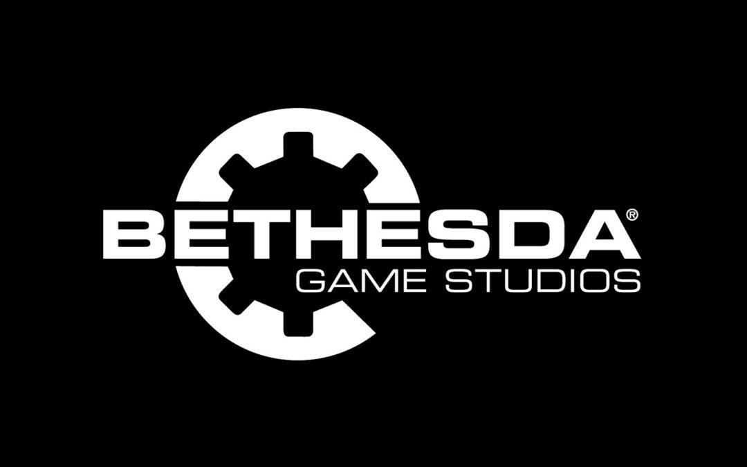 Microsoft no tiene la intención de dejar sin el contenido de Bethesda a Sony o a Nintendo, pero quieren que sea antes o mejor en sus plataformas