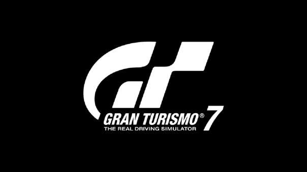 Ratchet & Clank: Rift Apart, GT 7 y Returnal saldrán en la primera mitad de 2021, Horizon 2 en la segunda