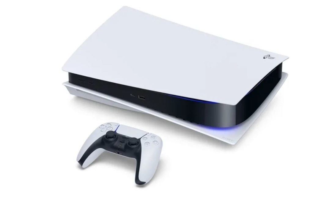 No se venderán en tienda física nuevas unidades de PS5 el día de lanzamiento, pero podrán recogerse las reservas