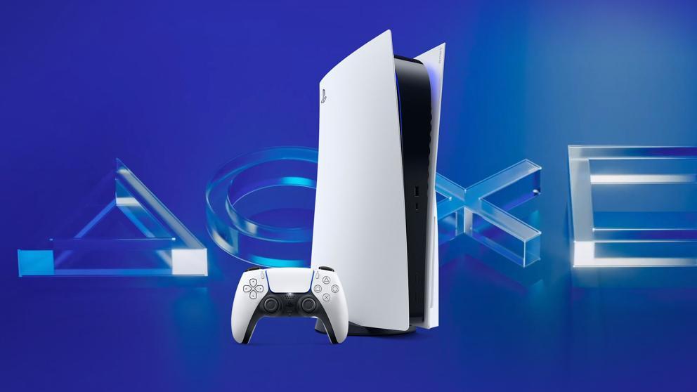 PlayStation 5 recibe una nueva actualización que mejora su rendimiento