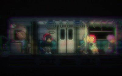 Lone Survivor estrena remake en 2021 con un capítulo adicional