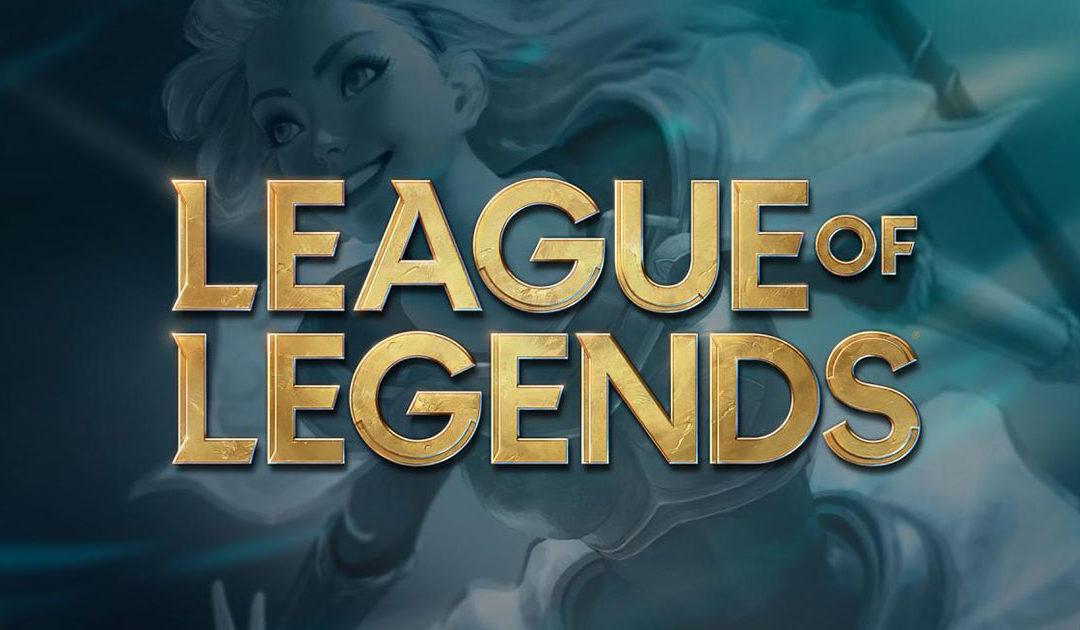 Riot confirma que está trabajando en un MMO de League of Legends