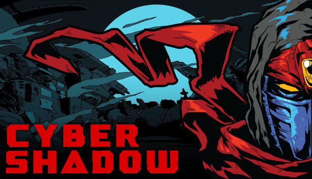 Cyber Shadow, acción de los creadores de Shovel Knight, disponible el 26 de enero de 2021
