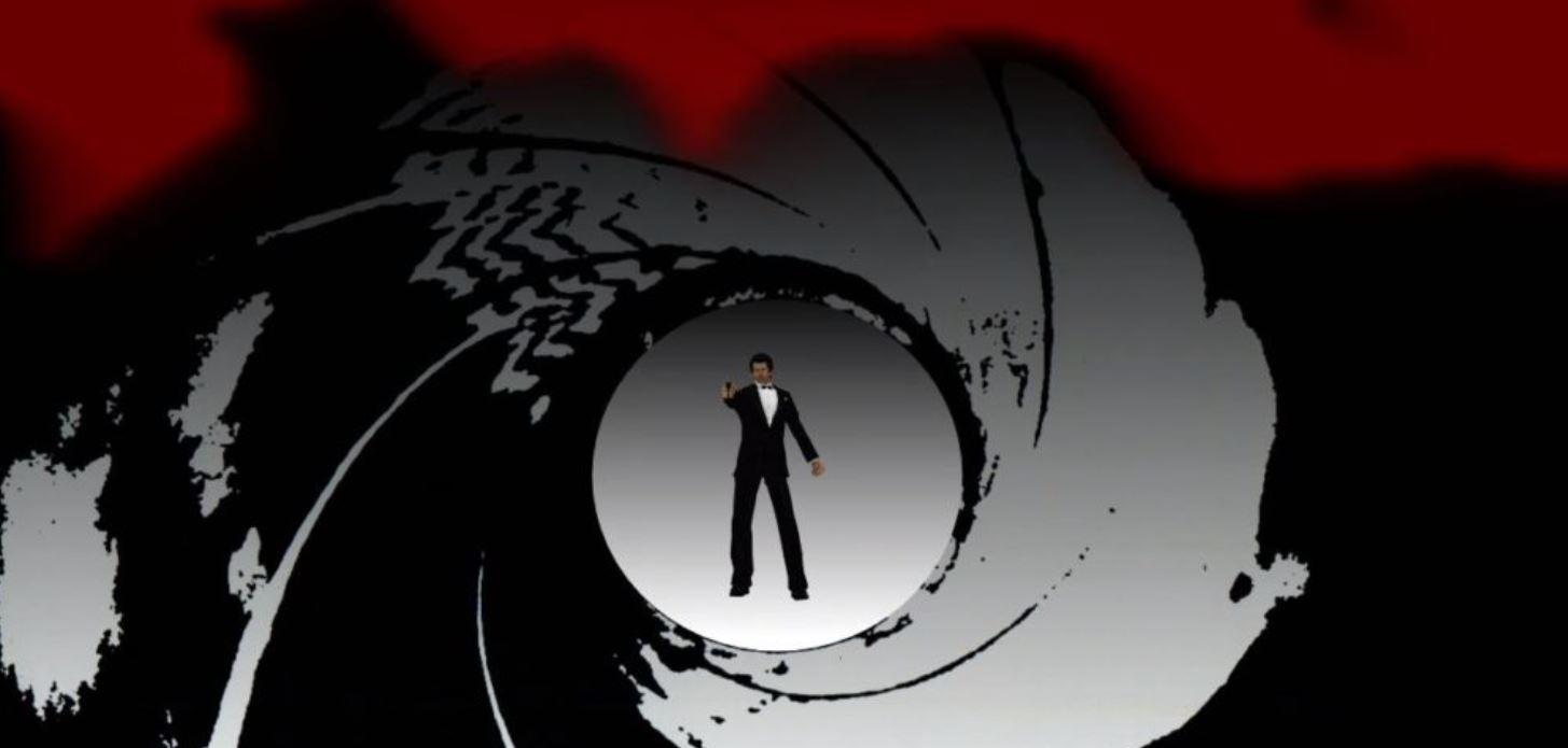Aparece un gameplay de dos horas del remake de Goldeneye 007 para Xbox 360