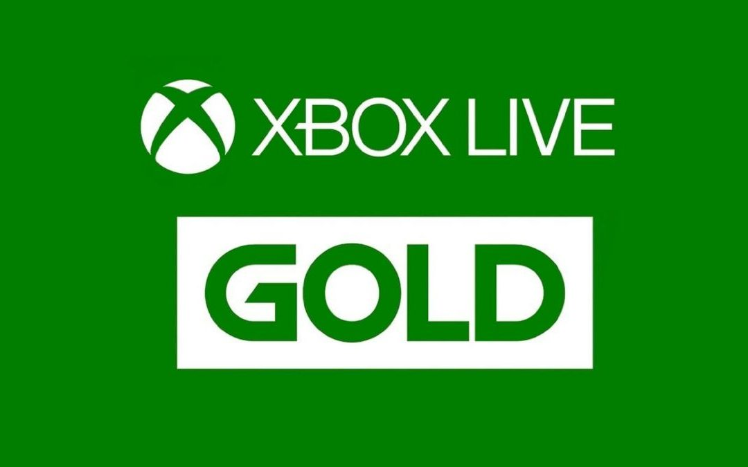 Microsoft no subirá el precio de Xbox Live Gold y se elimina el requisito para juegos Free to Play