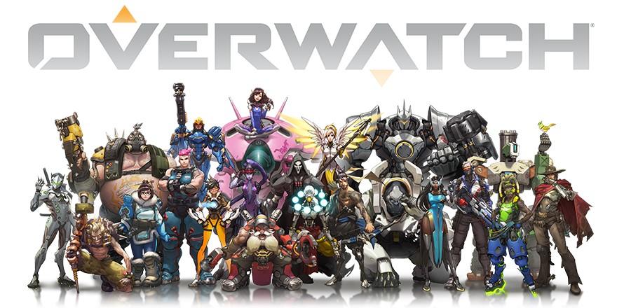 Blizzard confirma que ni Diablo IV ni Overwatch 2 llegarán este año