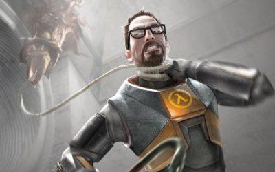 Tras los pasos de Black Mesa: los mods que quieren rehacer las expansiones de Half Life
