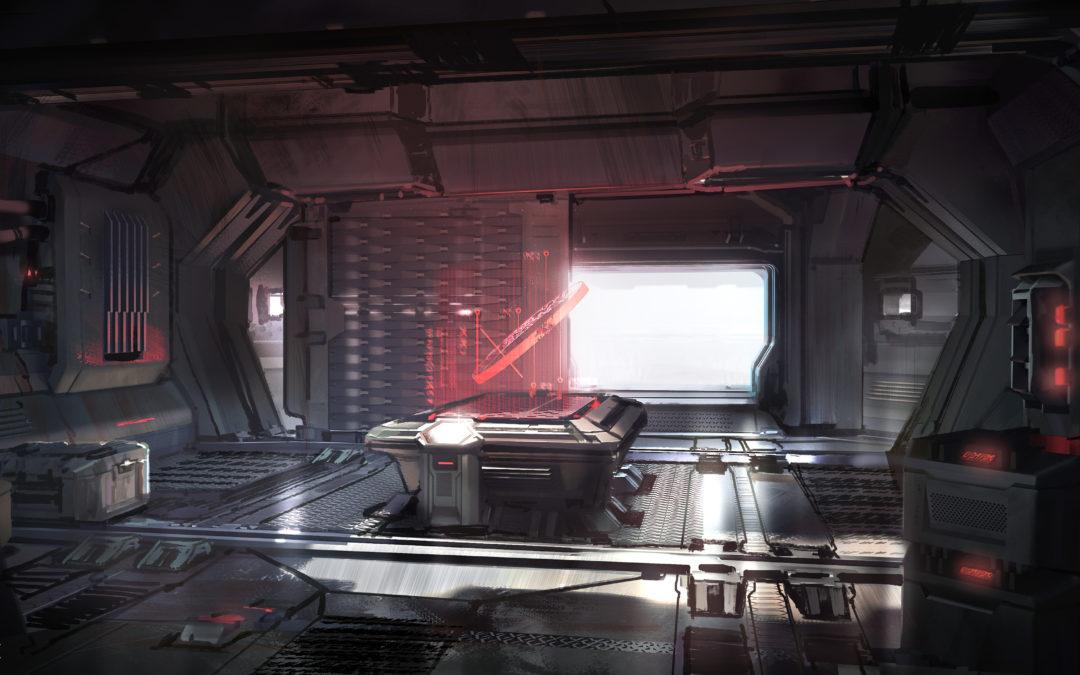 343 Industries: Halo Infinite será «un reinicio espiritual» de la saga Halo