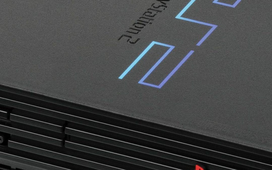 Se liberan más de 700 prototipos, early builds y demos de E3 de PS2