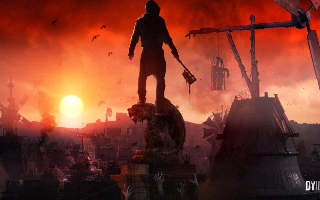 Dying Light 2 no tiene problemas de desarrollo, simplemente se anunció muy pronto