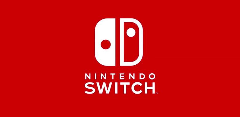 Nintendo podría estar trabajando en una nueva Switch con pantalla OLED de 7 pulgadas y dock con salida a 4K