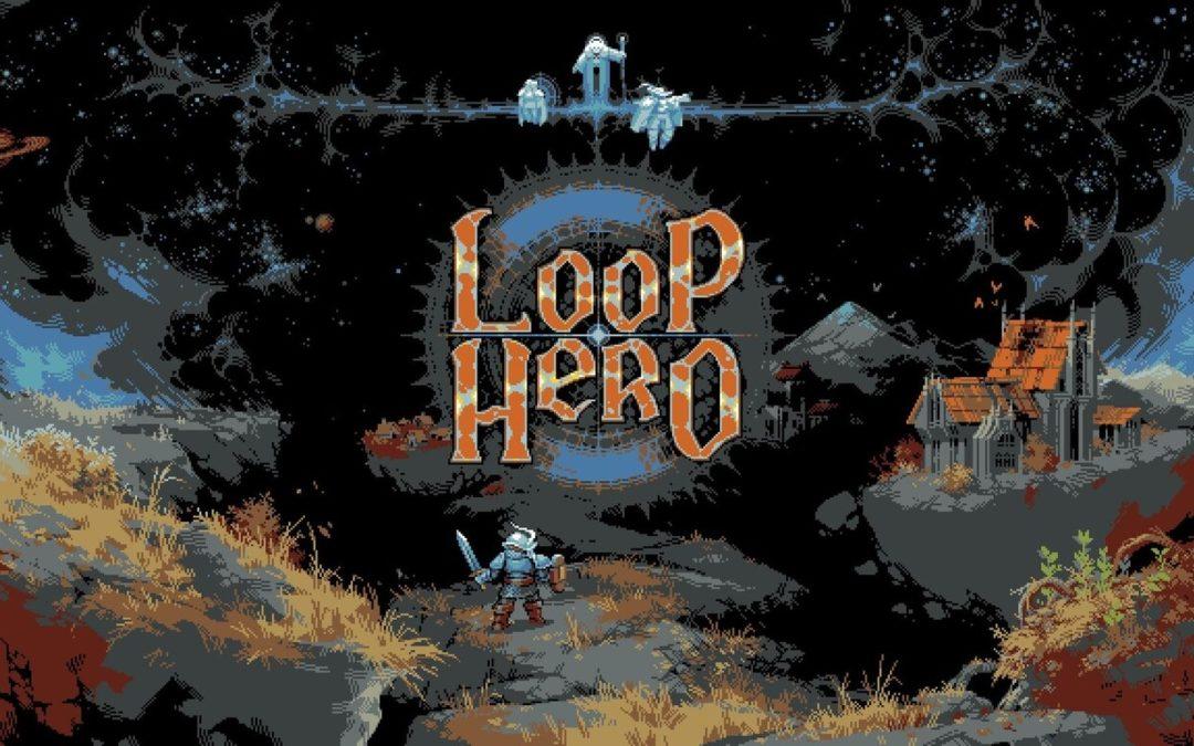 Análisis Loop Hero