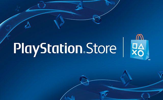 Se confirma el cierre de las tiendas digitales de PS3, PSP y PS Vita