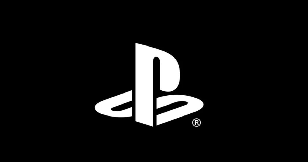 Sony mantendrá abiertas las tiendas de PS3 y PS Vita, pero cerrará finalmente la de PSP