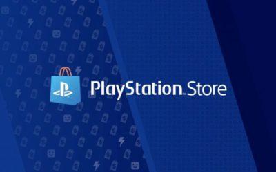 Más de 2000 juegos digitales desaparecerán de las tiendas de PlayStation con el cierre de las stores de Vita, PSP y PS3
