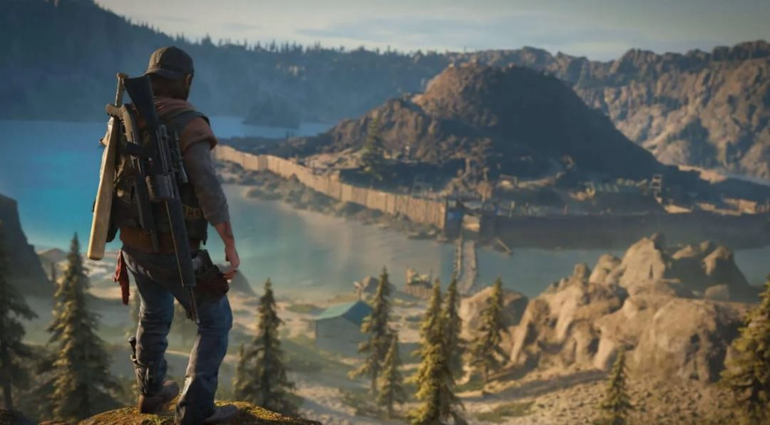 PlayStation: remake The Last of Us en desarrollo y no a Days Gone 2, Sony prefiere centrarse solo en los AAA (rumor)