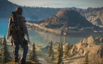 PlayStation: remake The Last of Us en desarrollo y no a Days Gone 2, Sony prefiere centrarse solo en los AAA (rumor)