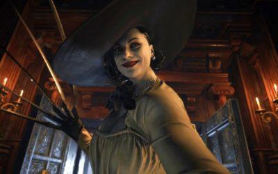 Resident Evil Village: nuevo gameplay, demo, modo Mercenarios y sistema de progresión