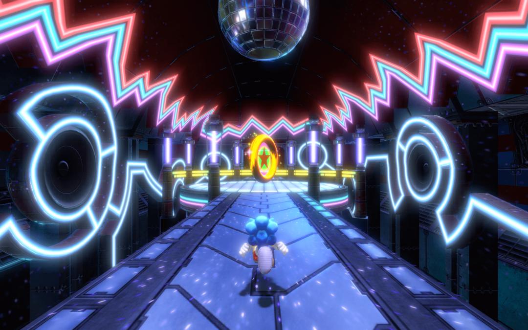 SEGA celebra el 30 aniversario de Sonic con un nuevo juego, un remaster de Colors y una colección de clásicos