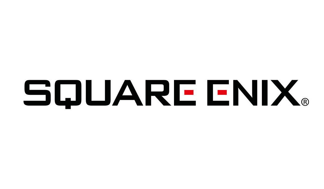 Square Enix y el Team Ninja trabajan en un action-RPG de Final Fantasy