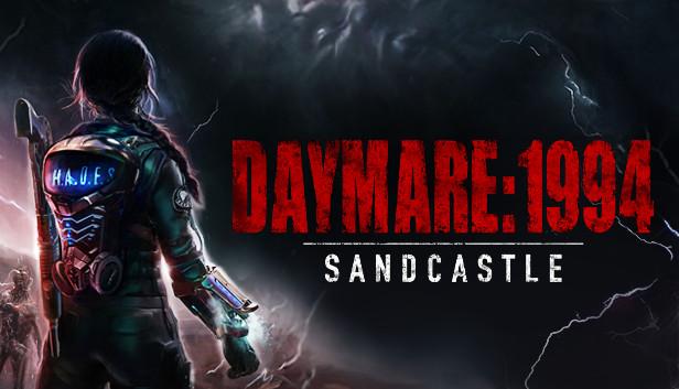 Terror: gameplay de House of Ashes, anunciado Daymare: 1994 y nuevo tráiler de Do Not Open