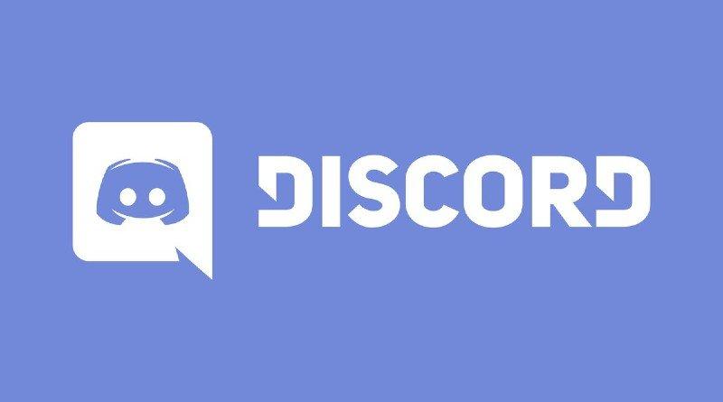 PlayStation integrará Discord e invierte en el servicio