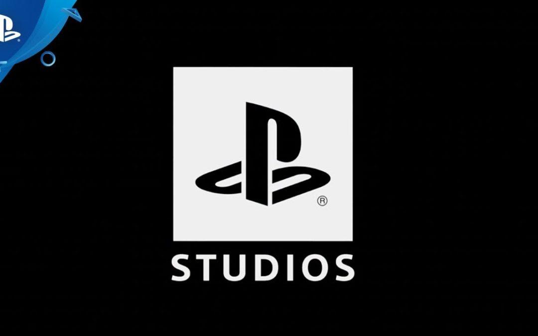PlayStation 5 tiene en desarrollo 25 juegos first party de los cuales prácticamente la mitad son nuevas IPs