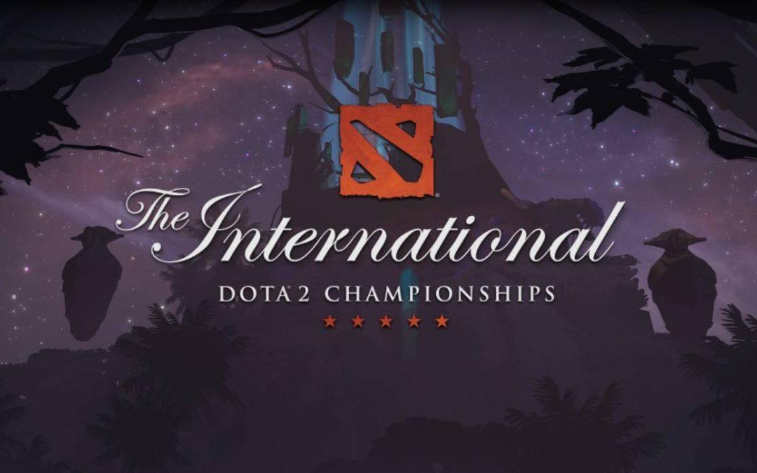 Dota 2: Valve anuncia el retorno The International y los cambios que tendrá esta edición