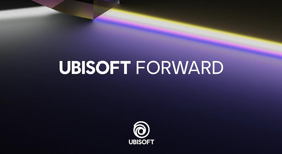 Resumen Ubisoft Forward