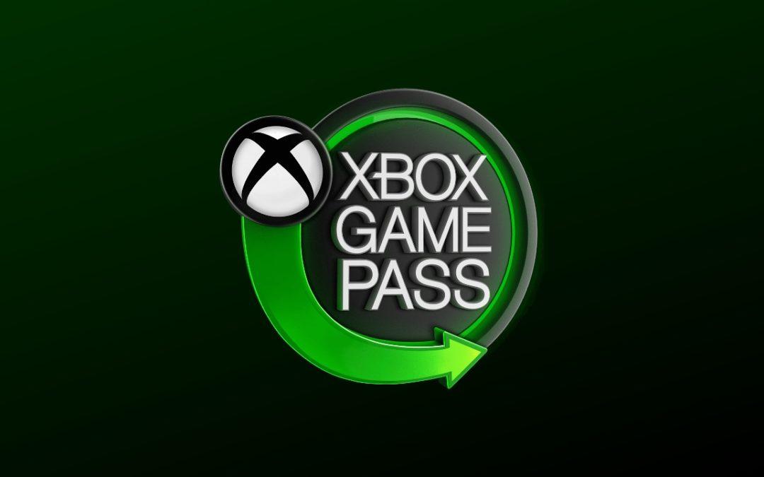 Microsoft: lanzar un juego cada trimestre, más compra de estudios y Game Pass también en Smart TV