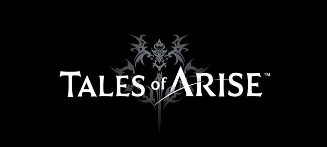 Secuencia de introducción de Tales of Arise y gameplay